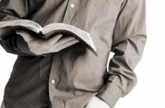 为了帮助你享受与分享的福音摘要(约翰·派博)