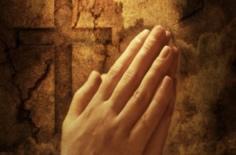 亚历山大·德福在十岁时,在礼拜堂收奉献的时候,做了一个感人的举动